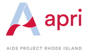 AIDS Project RI