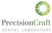 Precision Craft Dental Laboratory