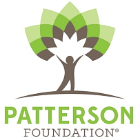 Patterson Foundation