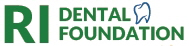 Rhode Island Dental Foundation